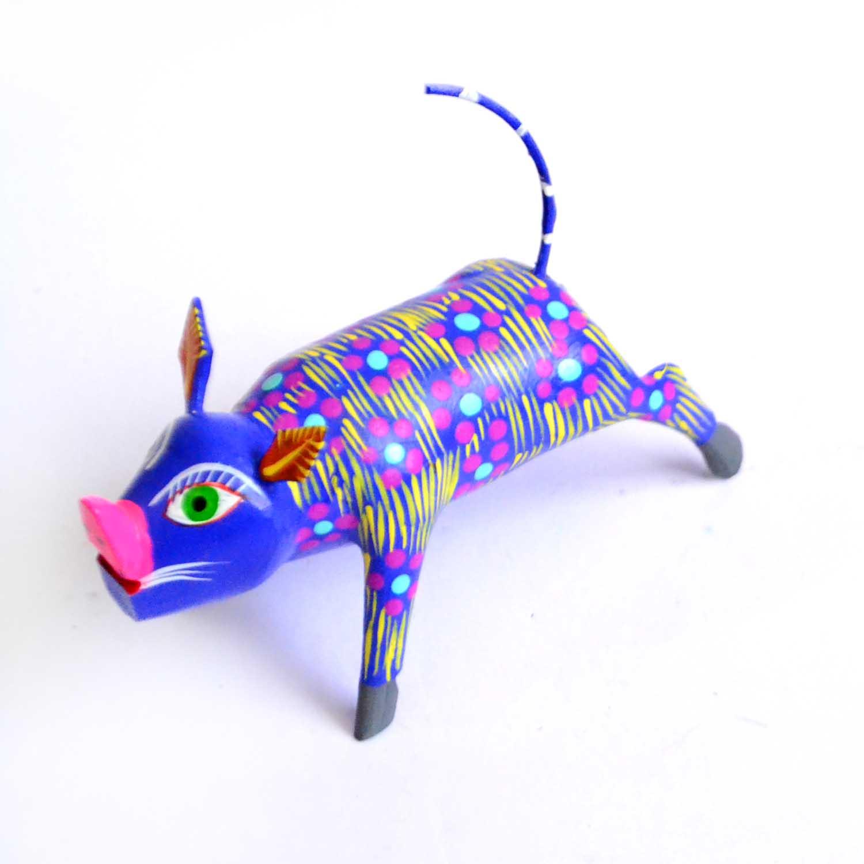 Delfín - Dolphin