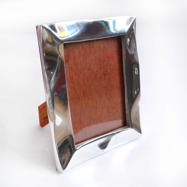 Portaretratos - Photo frames - M