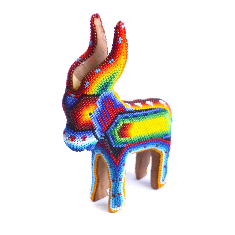 Chivo - Goat