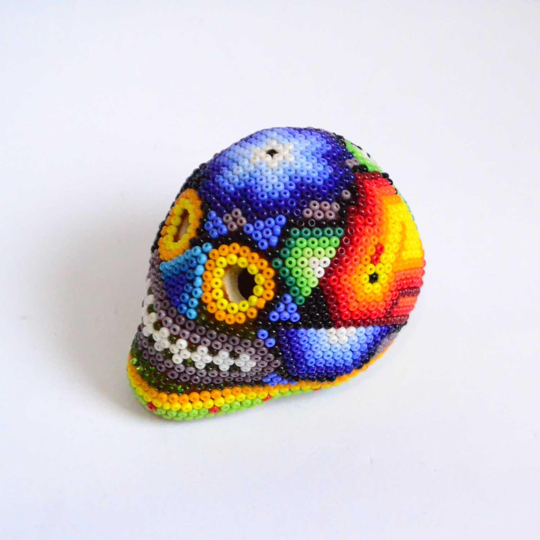 Craneo - Skull (S)