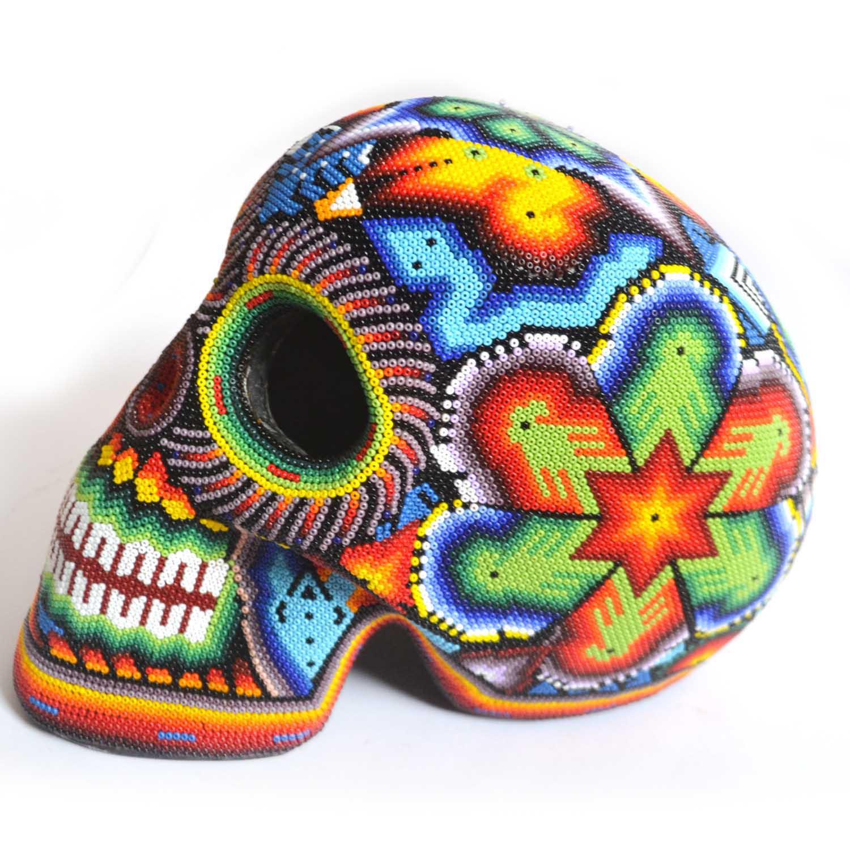 Craneo - Skull (XL)