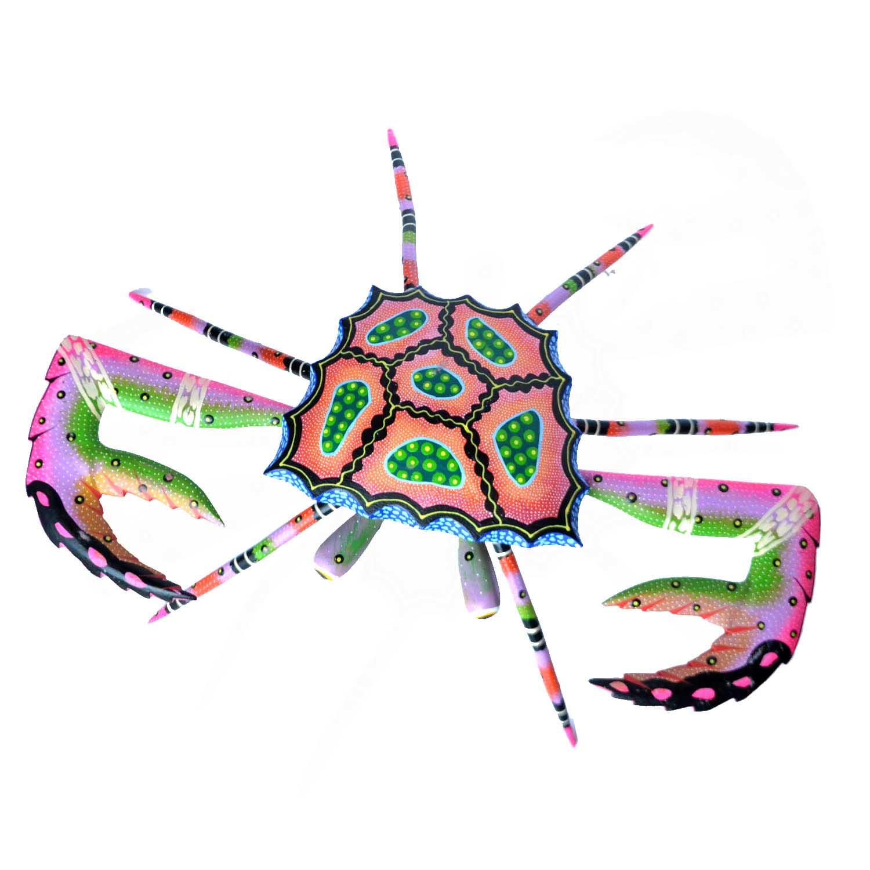 Jaiba - Crab