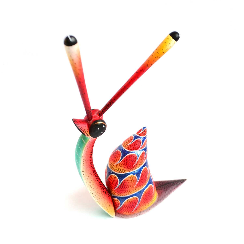 Snail - Caracol