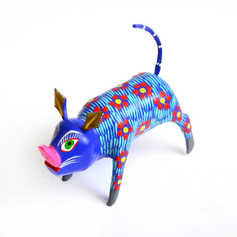Puerquito - Pig