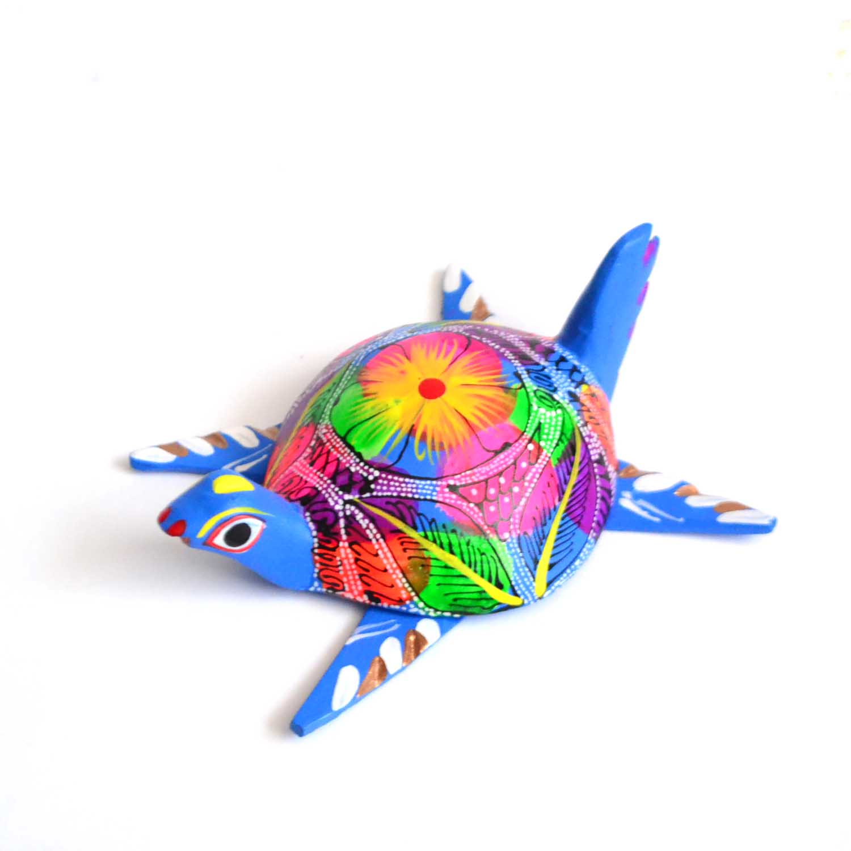 Cangrejo - Crab