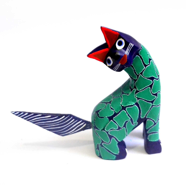 Buho - Owl
