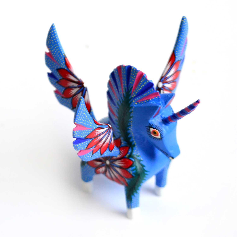 Pegaso - Pegasus