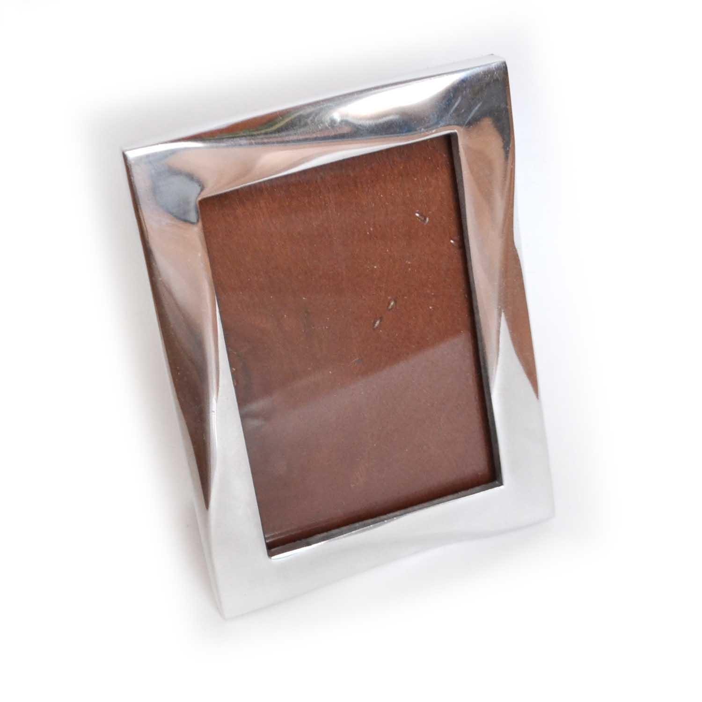 Portaretratos - Photo frames - S