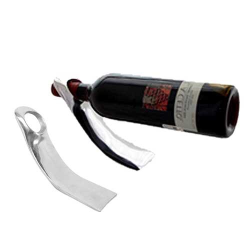 Portabotellas - Bottle holder