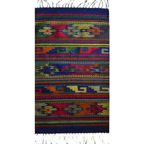 Tapete - Rug - 80 x 150 cms