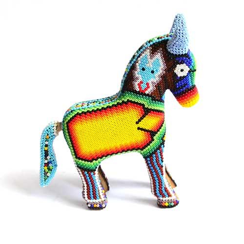 Burro - Donkey